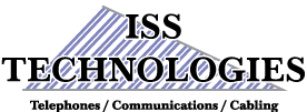 ISS Technologies